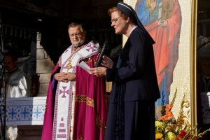 56th Anual Pilgrimage - Friday, August 13th