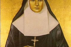 Foundress-photo-history-resize-ph-g-jpg