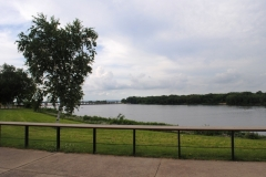 DSC_0032-Mississippi-River