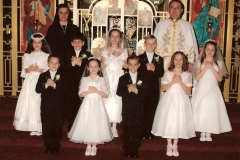 Passaic-First-Holy-Communion-cr-72